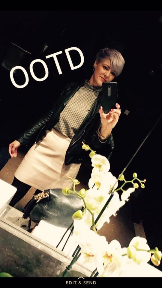 ootd-overview-selfie-elainesrovesntroves