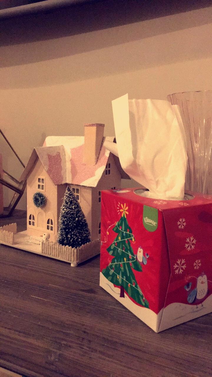 festive-tissues-asda-elainesrovesntroves
