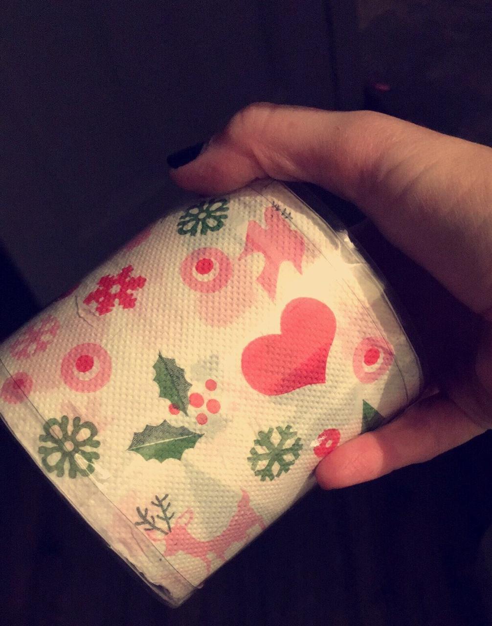 festive-toilet-roll-dotcomgiftshop-elainesrovesntroves