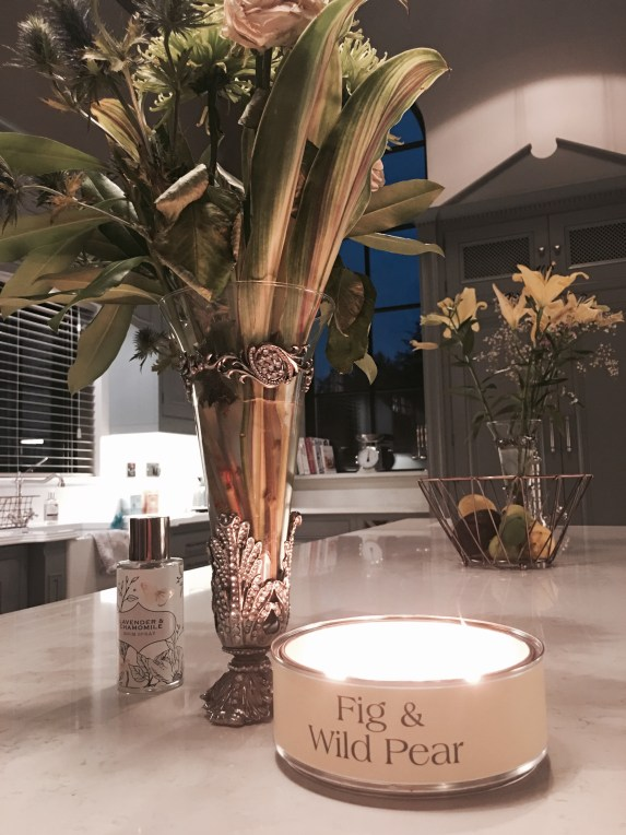 fig-and-pear-candle-pintail-candles-elainesrovesntroves
