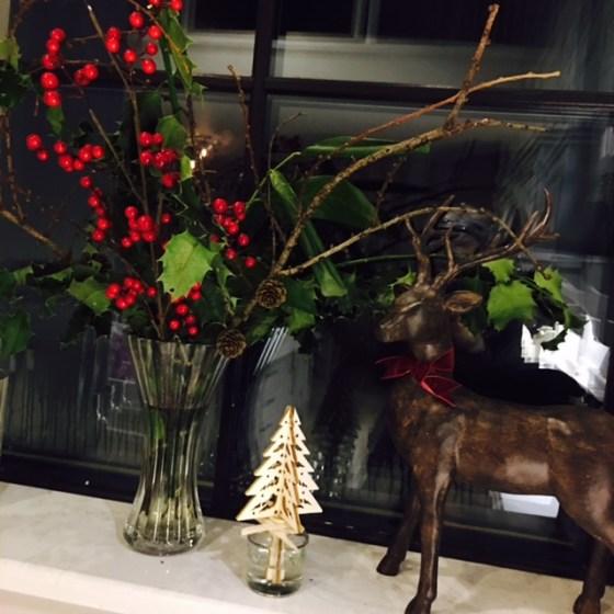 holly-festive-flair-elainesrovesntroves