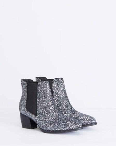savida-chelsea-sparkle-boots-elainesrovesntroves