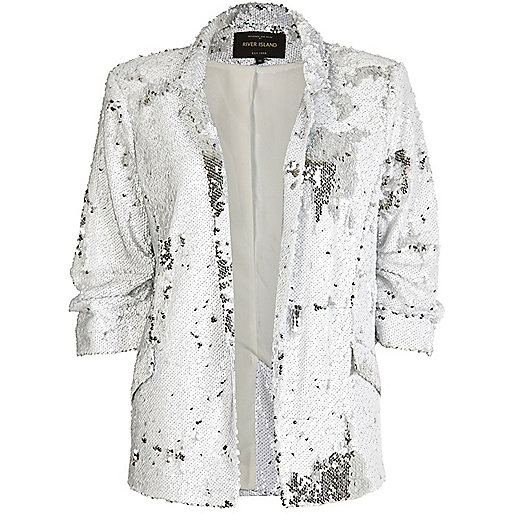 sequin-river-island-jacket