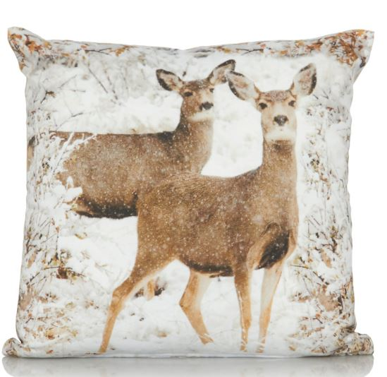 Stag Cushion.JPG