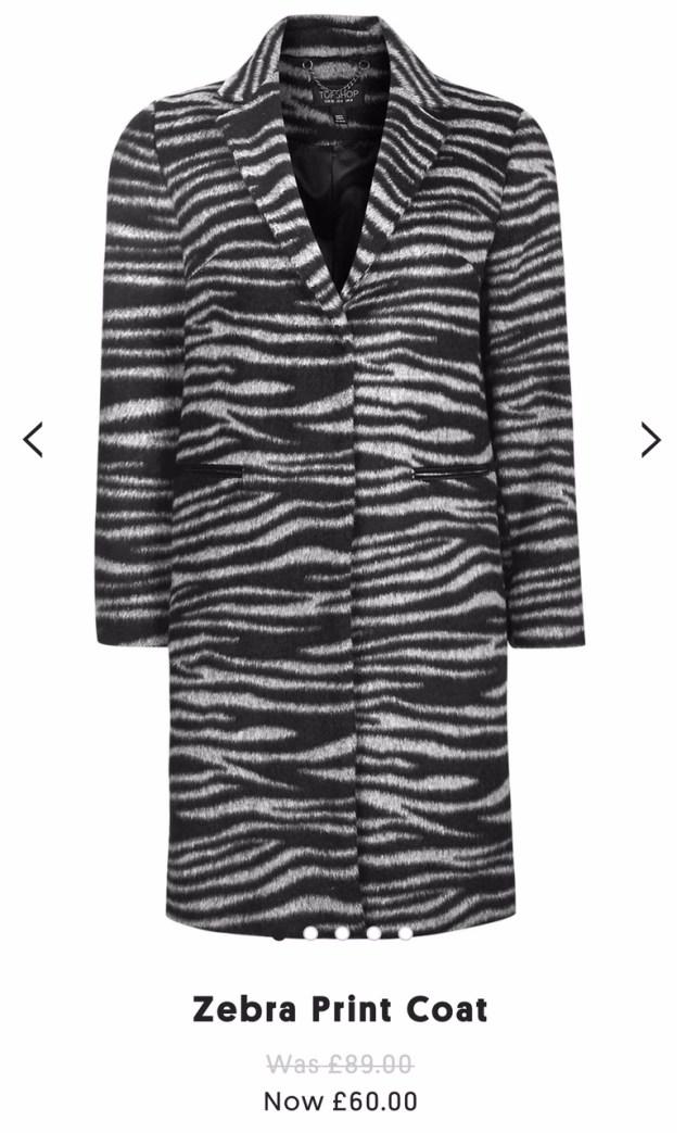 zebra-print-coat