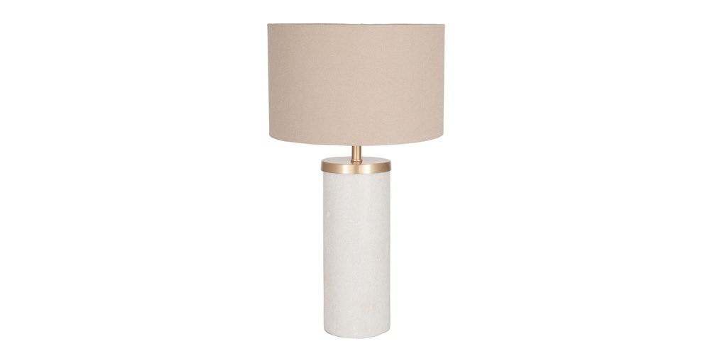 bianco-table-lamp-feather-and-black