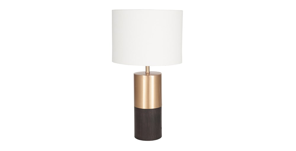 cameron-table-lamp-feather-and-black