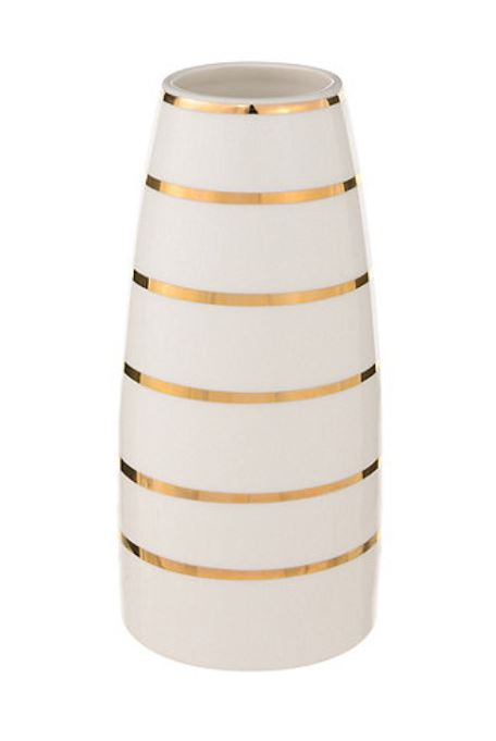 cosmo-cream-stripped-ceramic-vase