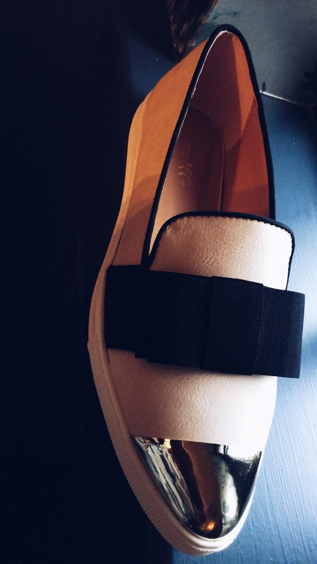 bow shoes kurt geiger.jpg