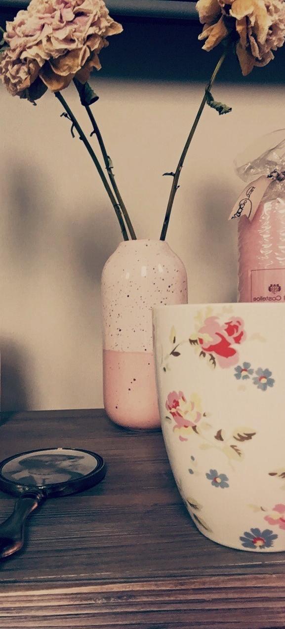 tea-anyone.jpg