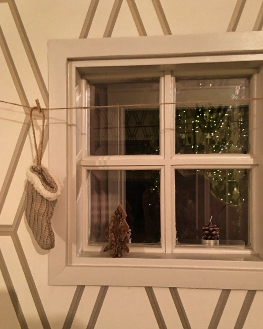 windown scene.jpg