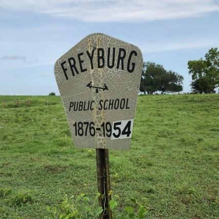 freyburg_school_sign
