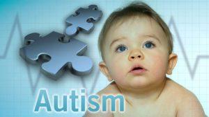 Autismul-cauze și soluții