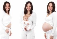 infertilitate intoxicație cu cupru