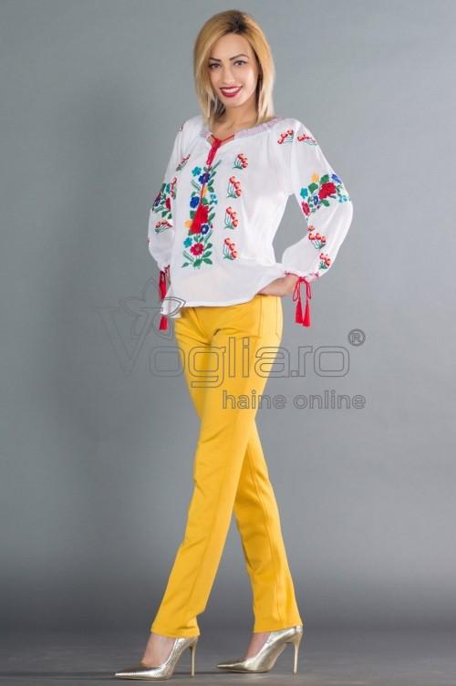 bluza-alba-traditionala-cu-broderie-colorata-1524569084-4