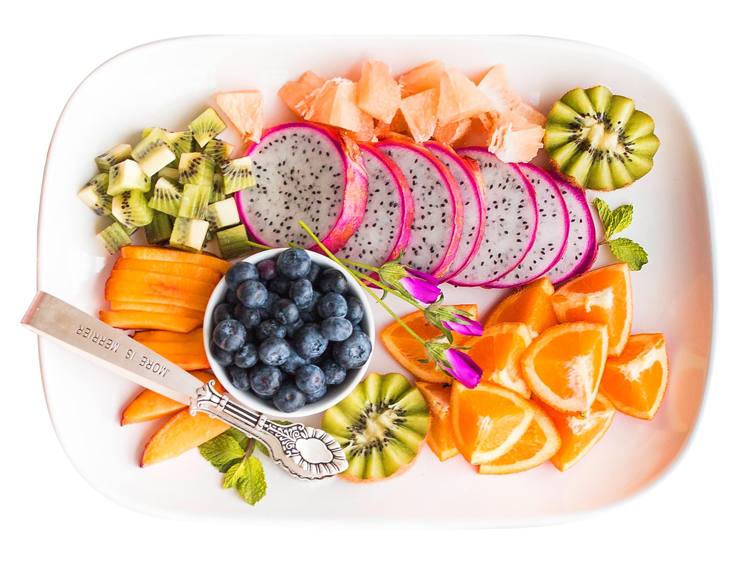 Kelly LeVeque:creșterea glicemiei este un risc de boală cardiacă 1