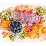 Kelly LeVeque: creșterea glicemiei este un risc de boală cardiacă 1