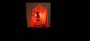 Sauna cu infraroșii: O procedură pentru restabilirea sănătății