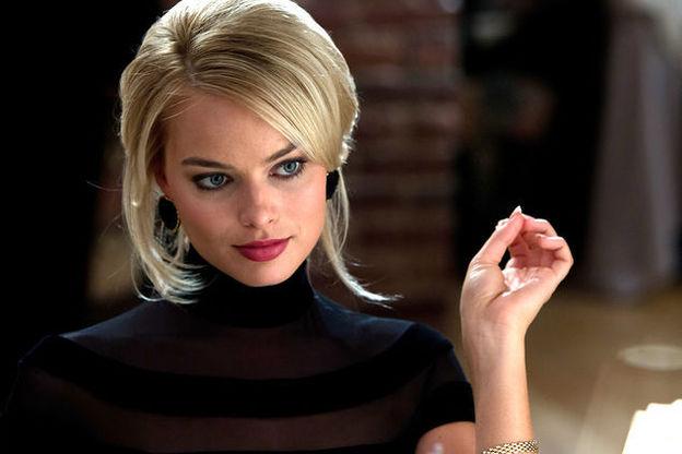20 Cele mai frumoase femei din lume 3