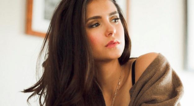 20 Cele mai frumoase femei