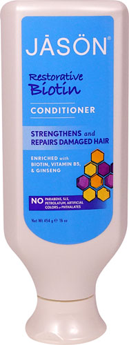 Jason-Restorative-Biotin-Conditioner-078522070092