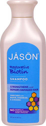 Jason-Restorative-Biotin-Shampoo-078522070054