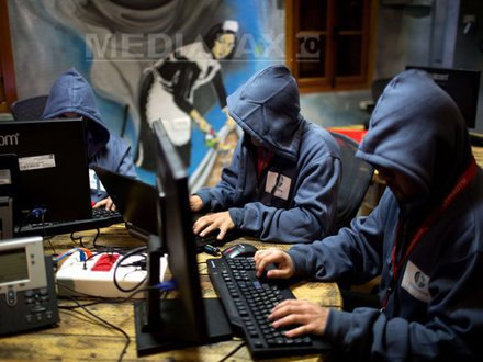 atac-cibernetic2-afp