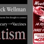 Vaccinurile, mercurul și autismul 7