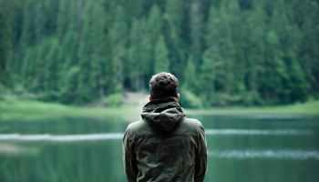 trauma și anxietatea
