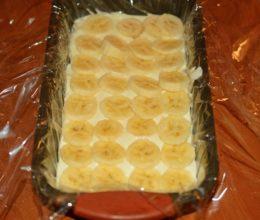 prăjitura cu pișcoturi