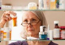 lupus și artrită reumatoidă