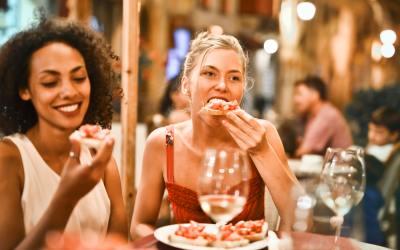 intoleranța la carbohidrați