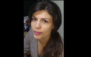Depresia la femei:2 femei care și-au ucis copiii