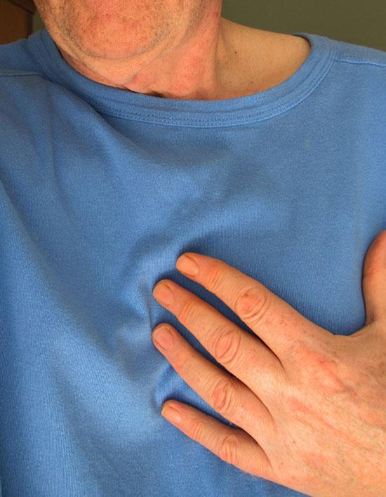 respirație șuierătoare-simptome care nu trebuie ignorate