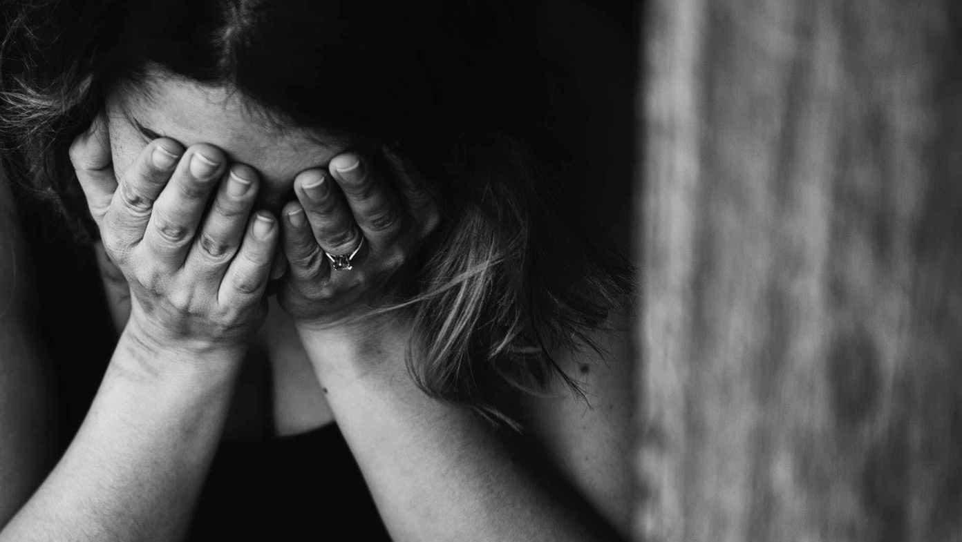 Terapia de substituție hormonală la menopauză și efectele asupra organismului 1