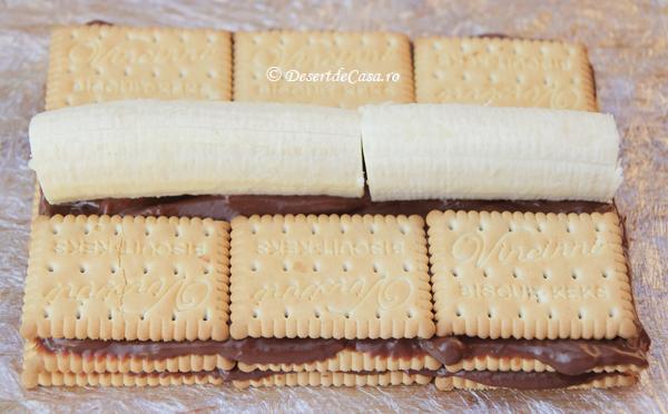 Prajitura-cu-biscuiti-si-banane-7