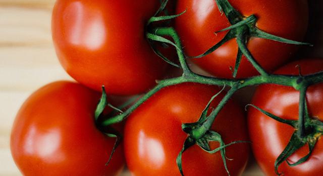 5 Alimente bune pentru sănătatea ta în fiecare zi 8