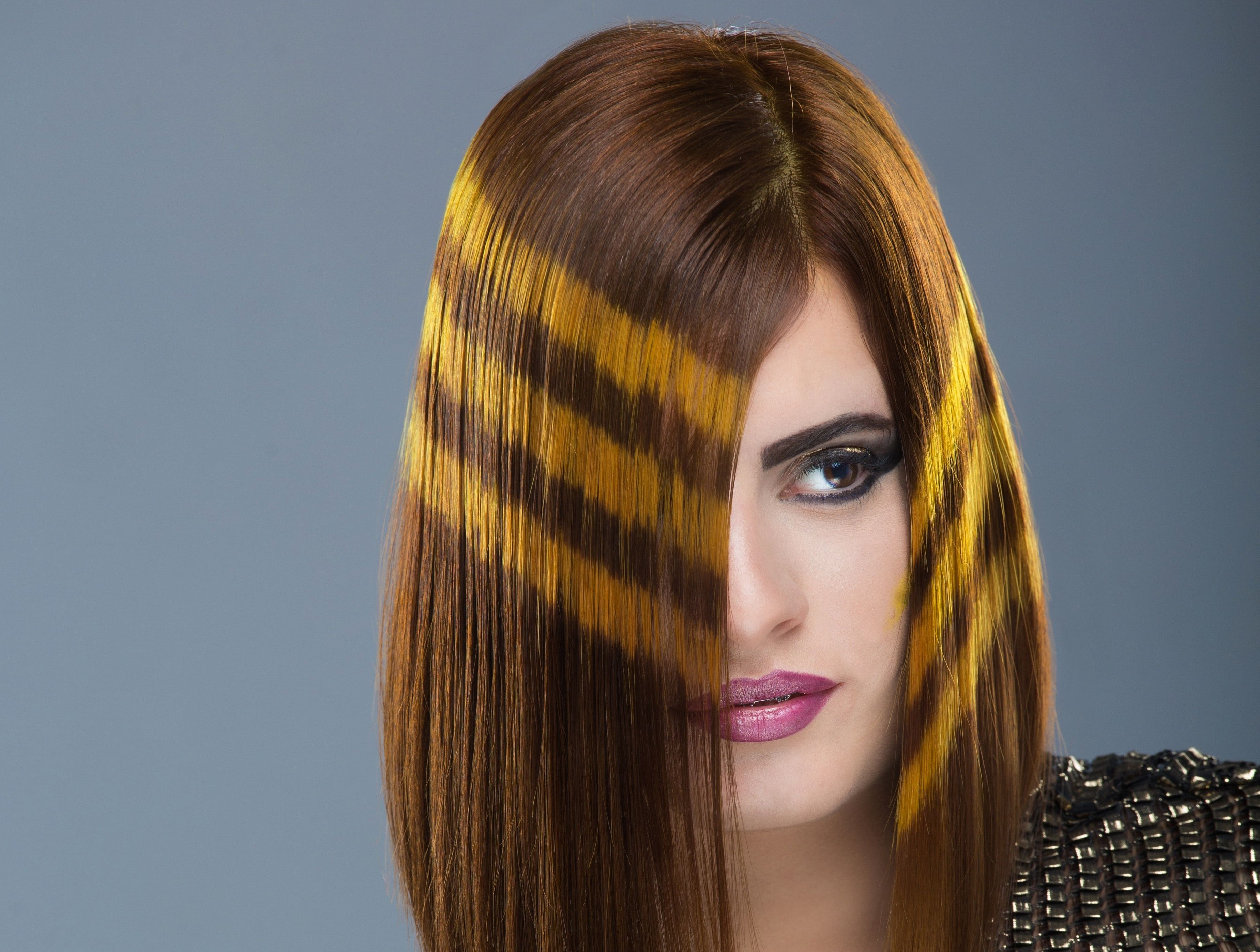 Legume utilizate ca tratament pentru păr
