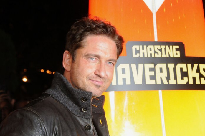 gerard-butler-accident-87229.jpg