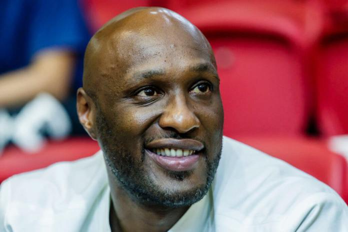 lamar-odom-accident-80974.jpg