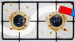 17 Metode ușoare de a face casa curată