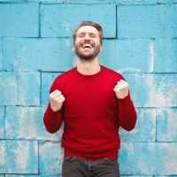 Colagenul și cele 10 beneficii pentru organism