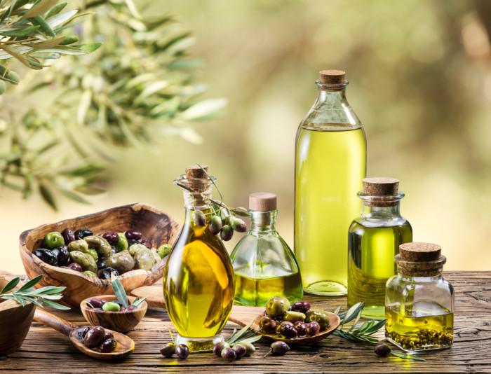 olive-oil-end-slide-e1451611343129