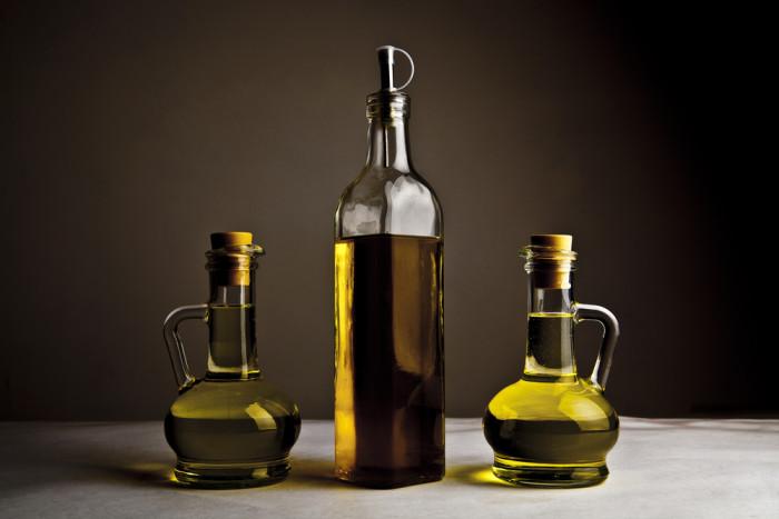 olive-oil-storage-e1451611195536.jpg