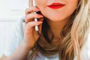 Aspectul unghiilor și legătura cu sănătatea