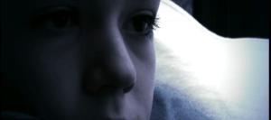 Diabet de tip 1 vindecat cu terapii alternative (Video)