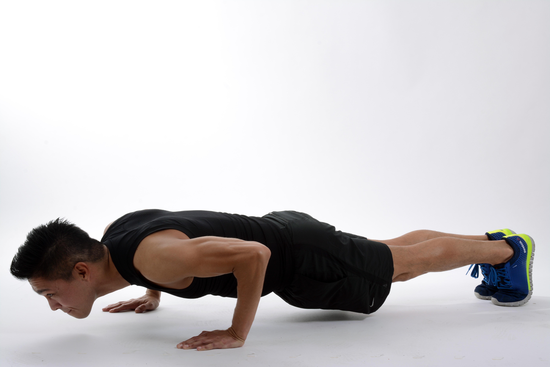 ornitina crește masa musculară și forța fizică