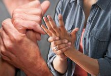 histidina și artrita reumatoidă