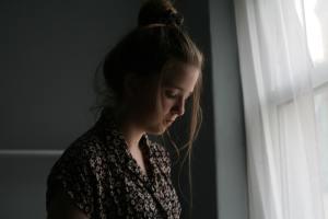 Carole și criza spirituală.Cum s-a vindecat?