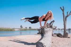 Dieta ketogenică și efectele asupra exercițiilor fizice